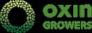 Oxin Growers logo